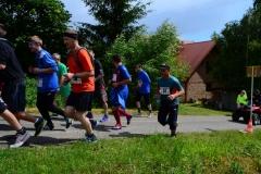 Bieg na Brzankę (3)