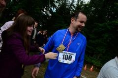 Bieg na Brzankę (4)