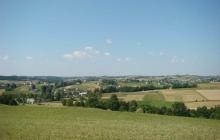 krajobrazy gminy 2007 011
