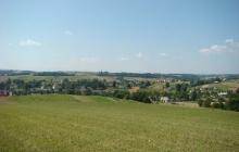 krajobrazy gminy 2007 012