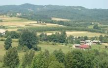 krajobrazy gminy 2007 015