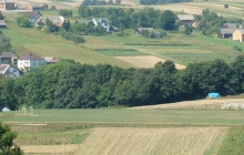 krajobrazy gminy 2007 016