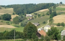krajobrazy gminy 2007 060