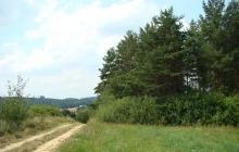 krajobrazy gminy 2007 085