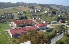 Rzepiennik-panorama 025