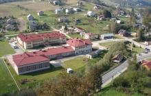Rzepiennik-panorama 026