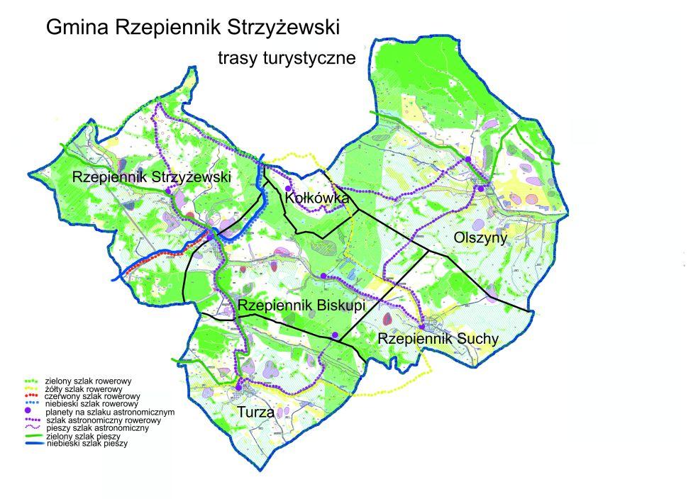 0-mapa-szlaki-turystyczne-jpg