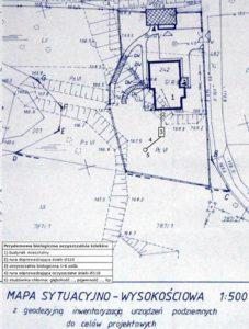 Mapa_sytuacyjno_wysokosciowa