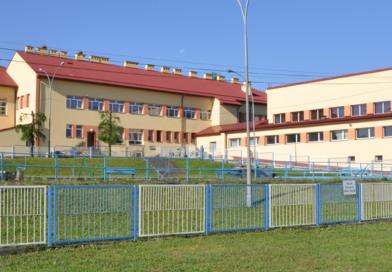 Zespół Szkół Publicznych w Turzy
