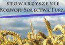 Stowarzyszenie Rozwoju Sołectwa Turza