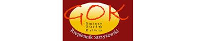 gok_logo
