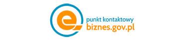 punkt_logo