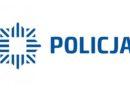 Policja przypomina o OBOWIĄZKOWYM oświetleniu rowerów oraz noszeniu elementów odblaskowych