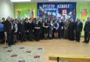 Jubileusz Szkoły w Rzepienniku Suchym