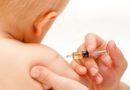Zaszczep bezpłatnie dziecko przeciwko pneumokokom