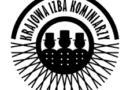 Komunikat Prezesa Krajowej Izby Kominarzy