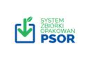 System Zbiórki Opakowań PSOR