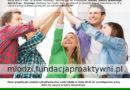 Płatne staże i praca dla młodych