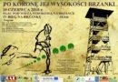 IV Bieg na Brzankę