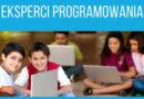 "Projekt ""ProgramujeMY tarnowski"""