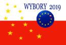 INFORMACJA o uprawnieniu wyborców do głosowania przez pełnomocnika w wyborach posłów do Parlamentu Europejskiego
