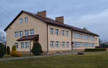 szkoła w suchym (1)