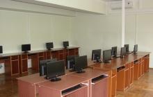 Adaptacja-sali-komputerowej-szkola-w-Olszynach