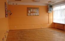 Adaptacja-sali-komputerowej-szkola-w-Rzepienniku-Biskupim