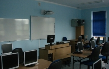 Adaptacja-sali-komputerowej-szkola-w-Rzepienniku-Strzyzewskim