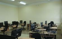 Adaptacja-sali-komputerowej-szkola-w-Rzepienniku-Suchym
