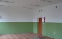 Adaptacja-sali-komputerowej-szkola-w-Turzy