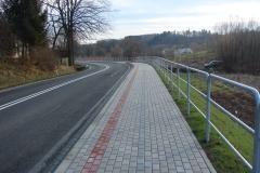 Chodnik-w-Rzepienniku-Strzyżewskim