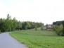 Krajobrazy Gminy Rzepiennik Strzyżewski