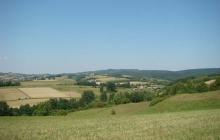 krajobrazy gminy 2007 010