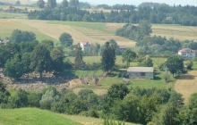 krajobrazy gminy 2007 013
