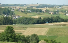 krajobrazy gminy 2007 014