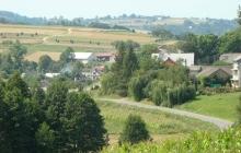 krajobrazy gminy 2007 027