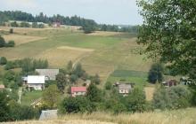 krajobrazy gminy 2007 061