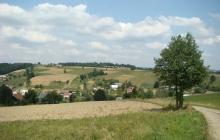 krajobrazy gminy 2007 063