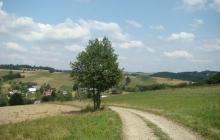 krajobrazy gminy 2007 064