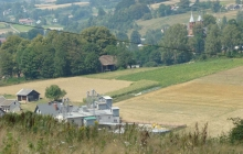 krajobrazy gminy 2007 065