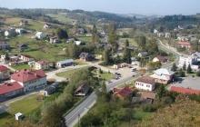 Rzepiennik-panorama 028