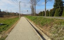 Remont-odcinka-chodnika-w-Olszynach