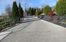 Podjazd-do-szkoly-w-Olszynach
