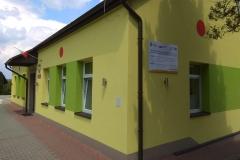 Publiczne Przedszkole Zborowice 6