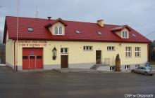 OSP w Olszynach