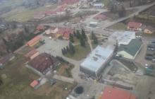 centrum2
