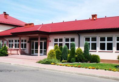 Gimnazjum w Rzepienniku Biskupim