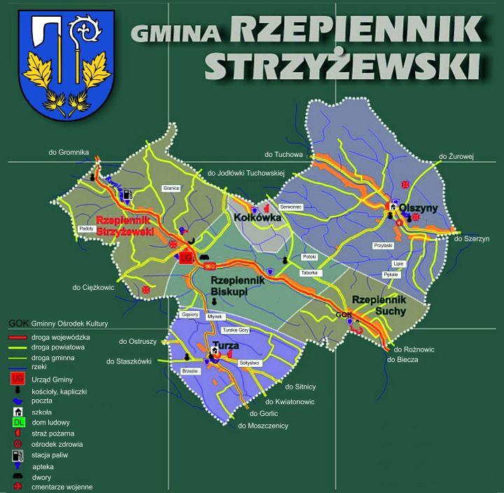 mapa-do-przewodnika