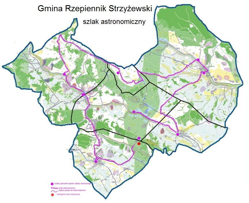 mapa-szlak-astronomiczny_4